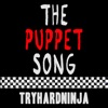The Puppet Song - Single, TryHardNinja