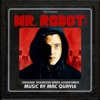 Mr. Robot - Official Soundtrack