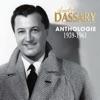 Anthologie 1939 1961