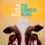 Rob Ickes & Trey Hensley - Ballad of a Well Known Gun (with John Randall Stewart & Robinella)