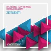 Zeitgeist! - Single