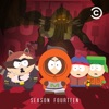 South Park, Season 14 - Synopsis and Reviews