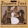 Bossanova Jawa, Vol. 2 - Dona, Widya & Wening