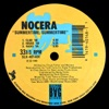 Nocera - Summertime Summertime (Original Club Mix)