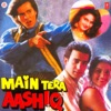 Main Tera Aashiq Original Motion Picture Soundtrack