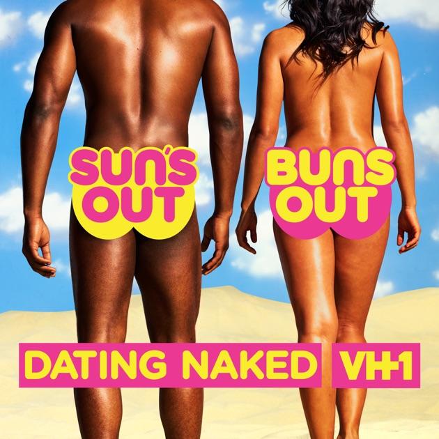 Dating Naked, Season 3 On Itunes-6385