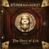 Stephen Marley - So Strong