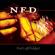 Got Left Behind - NFD