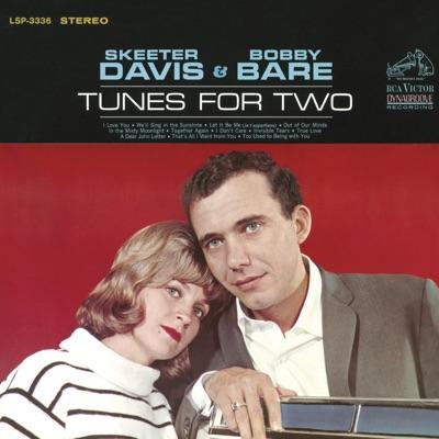 Tunes for Two - Skeeter Davis