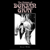 The Picture of Dorian Gray (Unabridged) - Oscar Wilde