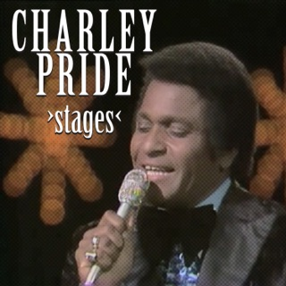 charley pride just between you and me mp3 free download
