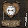 Tempo de Viver - Felipe Lima & Massari
