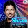 Bollywood Music Shaan at His Best