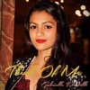Think of Me - Single - Gabrielle Portelli
