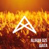 Alihan Dze - Тоншит (feat. Saryuna) artwork