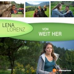 Lena Lorenz - Von weit her