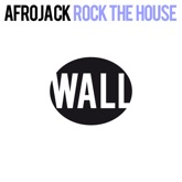 Rock the House - Single