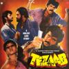 So Gaya Yeh Jahan - Nitin Mukesh, Alka Yagnik & Shabbir Kumar mp3