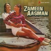 Zameen Aasman Original Motion Picture Soundtrack EP