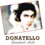 Donatello (Greatest Hits)