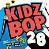 KIDZ BOP Kids - Uptown Funk Song Lyrics