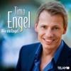 Wie ein Engel - Timo Engel