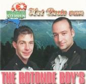 Rotonde Boys - Palma De Mallorca