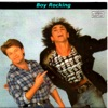 Boy Rocking (feat. Mark Williams), Boy Rocking