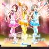 Kimeta Yo Hand in Hand / Daisuki Dattara Daijoubu! - Single - Chika Takami (CV: Anju Inami), Riko Sakurauchi (CV: Rikako Aida) & You Watanabe (CV: Shuka Saito)