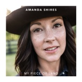 Amanda Shires - My Love (The Storm)