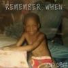 remember-when-feat-mya-eja-single