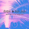 Dark Side of the Lounge Box - Single - DUQUE & Lion Zion