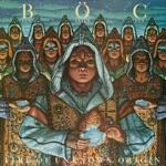 Blue Öyster Cult - Joan Crawford
