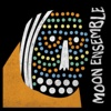 Moon Ensemble - EP