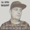 Jesus Galan Compilation, Vol. I - Jesus Galan