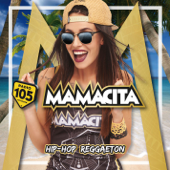 Mamacita Compilation