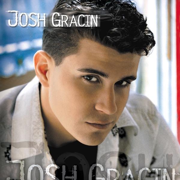 Gracin, Josh - Nothin' To Lose