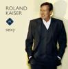Roland Kaiser - Was weißt Du schon von Liebe (Radio Mix) Grafik