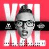 XXL (feat. Geena Corona) - EP
