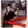 L'insoumis (Original Movie Soundtrack) – EP, Georges Delerue