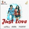 Just Love (Original Motion Picture Soundtrack) - EP