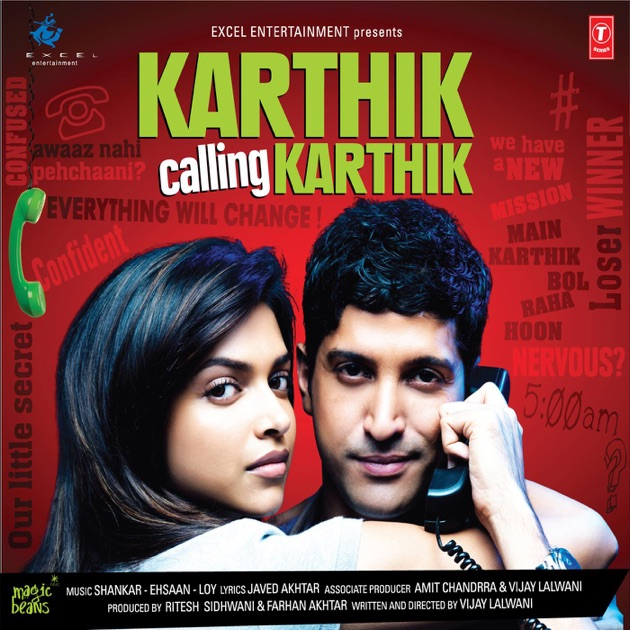 Non Stop Bollywood Songs 2011 - metacafe.com