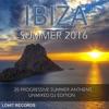 Ibiza Summer 2016