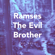 The Holy - Ramses the Evil Brother