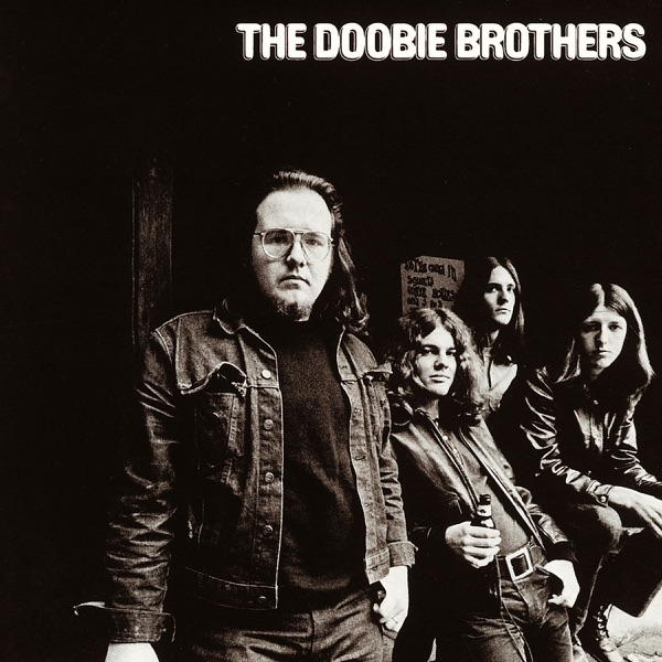 The Doobie Brothers (Remastered)