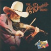 Live at Billy Bob's Texas: The Charlie Daniels Band, The Charlie Daniels Band