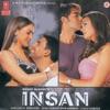 Insan (Original Motion Picture Soundtrack), Himesh Reshammiya