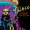 Jaco (Original Soundtrack)