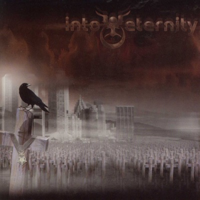 Dead or Dreaming - Into Eternity