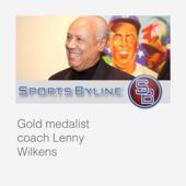 NBA Coaches: Lenny Wilkens